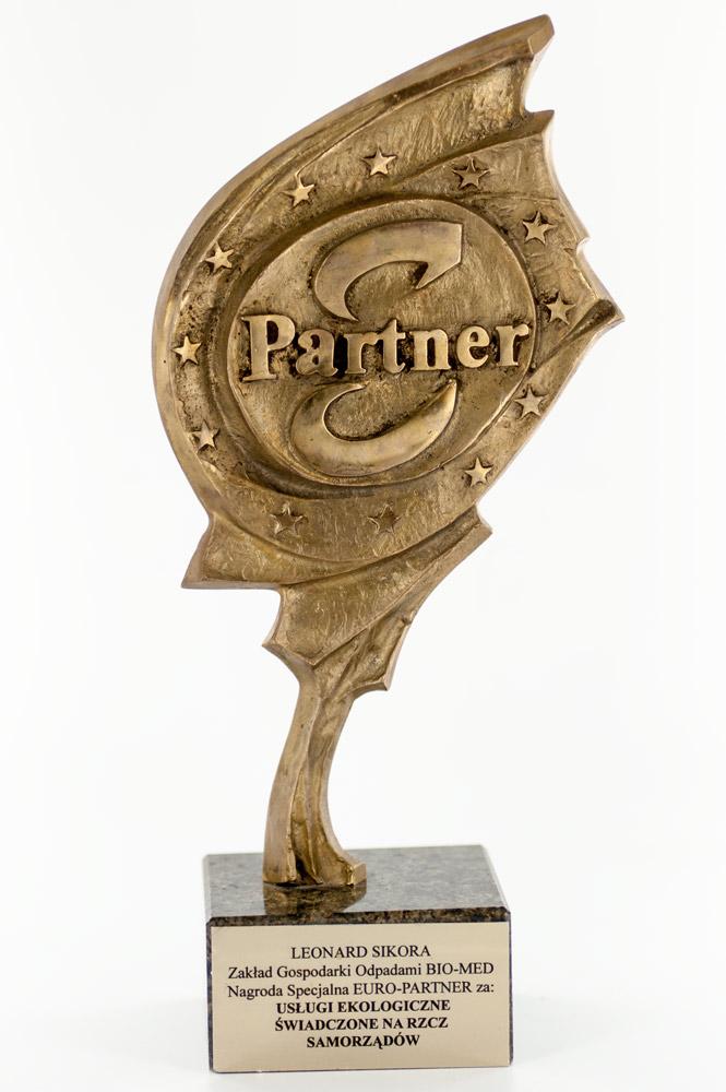 Euro Partner